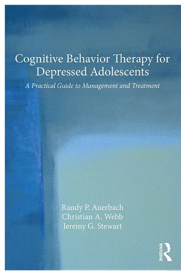 abstract for cognitive behavior therapy Specialized cognitive behavior therapy for obsessive compulsive disorder is  an expert clinician guide for  introduction view abstract keyboard_arrow_down.