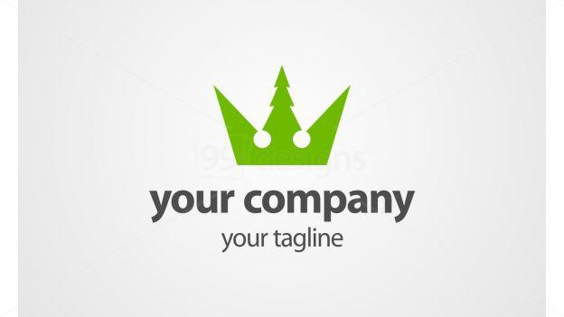 Logo coniver on 99designs Logo Store