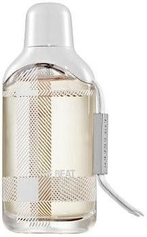 Burberry  The  Beat  by  Burberry  Perfume  for  Women  2.5  oz  Eau  de  Toilette  Spray  (Tester) - from my #perfumery