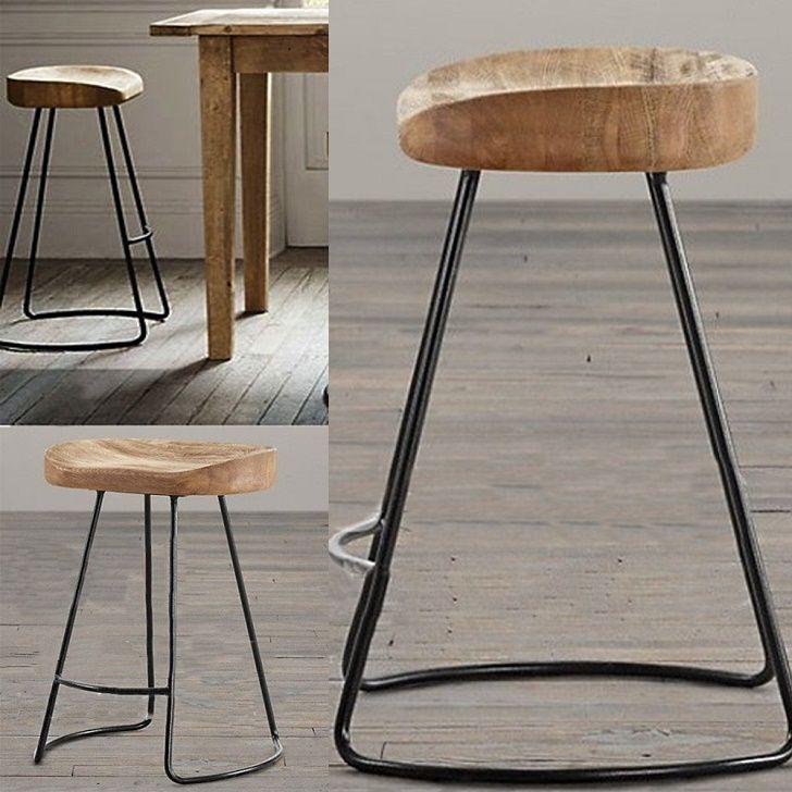 cheap bar stools kmart cheap bar stools big lots cheap bar stools set of 4 cheap bar stools online cheap bar stools at walmart cheap bar stools and