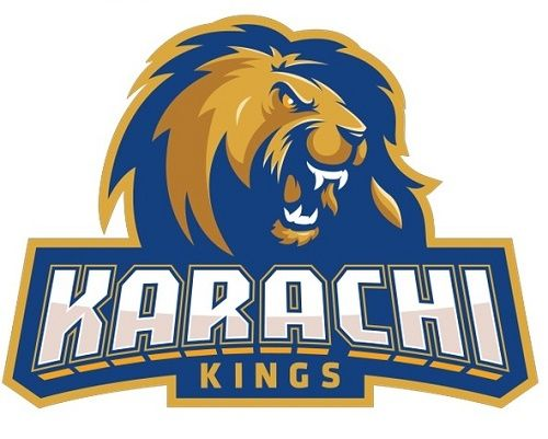 Want to know about PSLT20 team Karachi Kings? Then find Karachi Kings's full team, players list, squad, roster for current Pakistan Super League season.