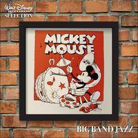 Shazamを使ってRandy Newmanのモンスターズ・インクを発見しました。 https://shz.am/t5273818 Various Artists「ウォルト・ディズニー・レコード・セレクション:ビッグ・バンド・ジャズ」