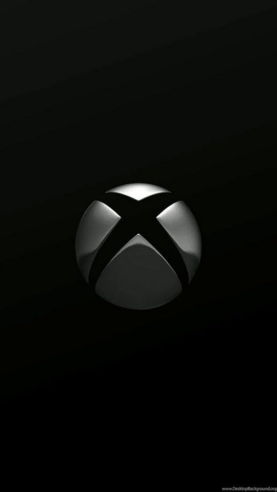 Fondos pantalla para xbox one