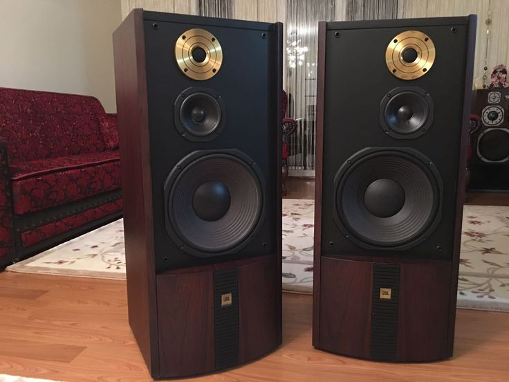 Jbl Gold Special Productions Audiophile Pinterest Gold