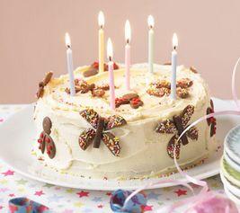 Cake Recipes: Best Birthday Bug Cake  #Cake #Cakes #Cakerecipes #BirthdayCakeRecipes #BirthdayCake