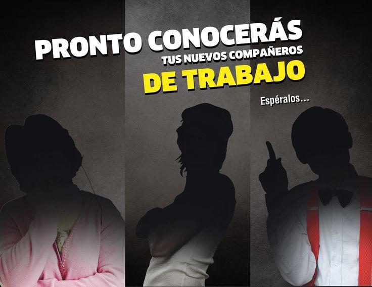 Campaña Cultura de calidad Barranquilla - El Tiempo