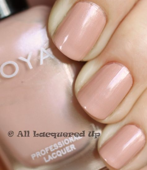 108 best Nude/Neutral Nail Polish images on Pinterest