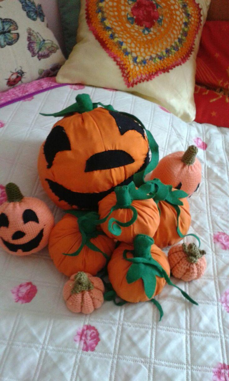 Happy Halloween :-D