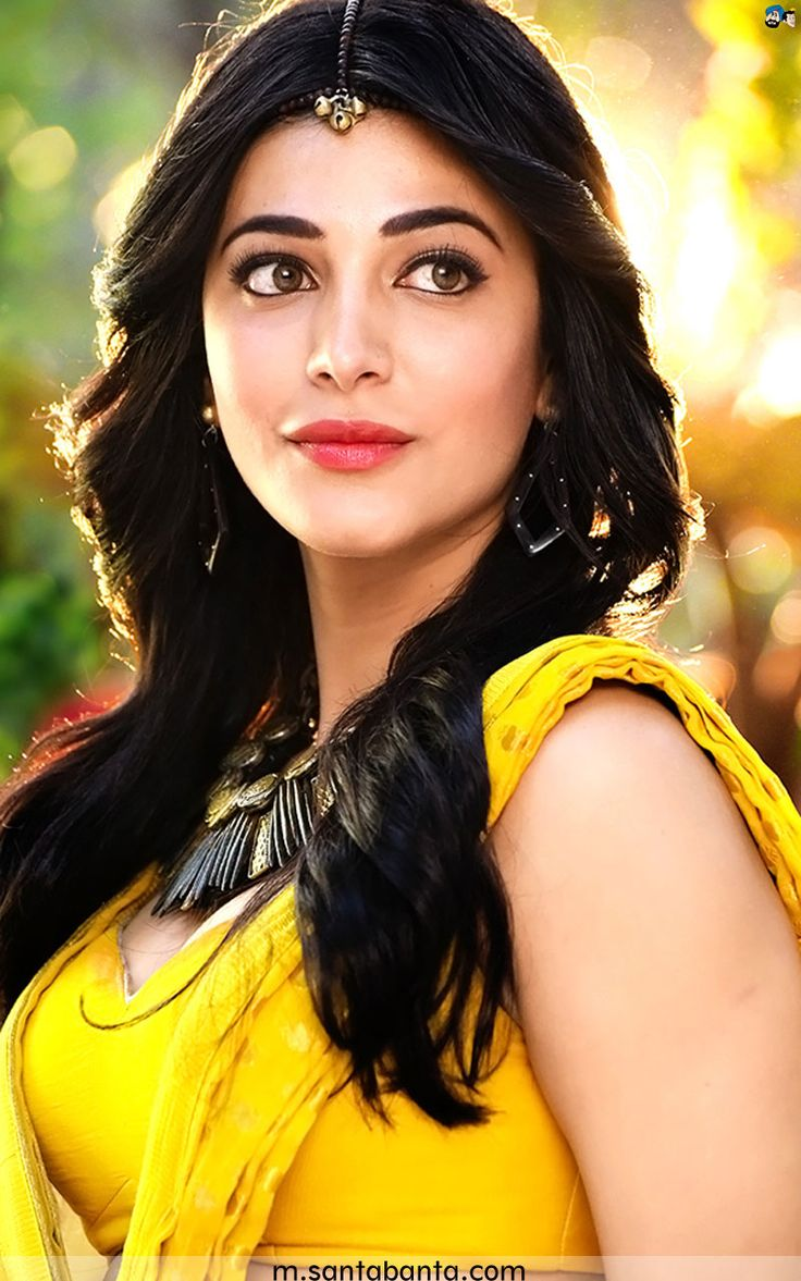 Shruthi hassan Www.topmoviesclub.com Visit our website and ...