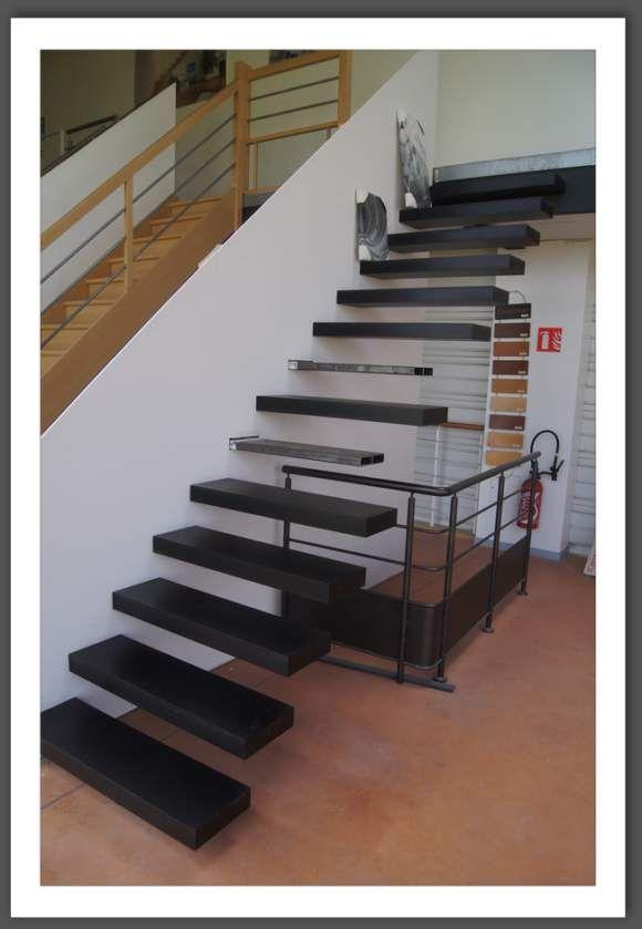 Recouvrir un escalier gallery of recouvrir un escalier - Recouvrir des escaliers ...