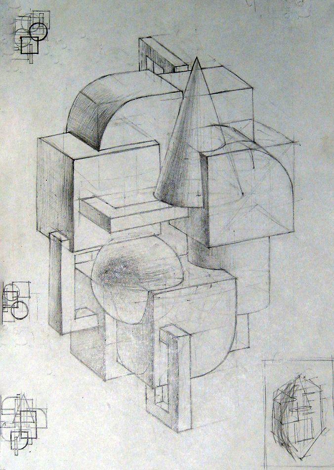 image006.jpg (676×952)