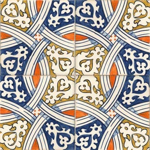 Decorative Tiles 130 Best Decorative Tile Images On Pinterest  Mosaic Art Tiles