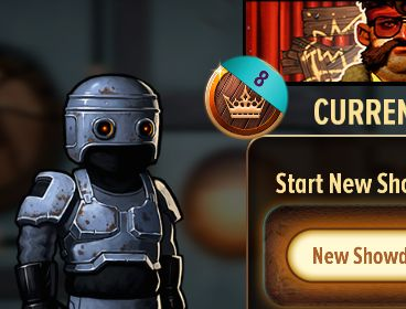 LETS GO TO TRIALS FRONTIER GENERATOR SITE!  [NEW] TRIALS FRONTIER HACK ONLINE REAL WORKS 100% GUARANTEED: www.online.generatorgame.com You can Add up to 999999 amount of Coins and Gems each day for Free: www.online.generatorgame.com No more lies! This online hack method real works 100% guaranteed: www.online.generatorgame.com Please Share this real working online hack method guys: www.online.generatorgame.com  HOW TO USE: 1. Go to >>> www.online.generatorgame.com and choose Trials Frontier…