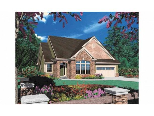 French Country Ranch House Plans fine french country ranch house plans in decorating ideas