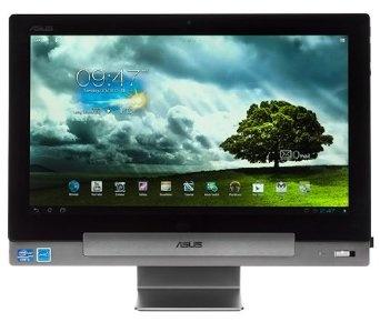 ASUS Transformer AiO P1801-B037K 18.4-Inch Desktop