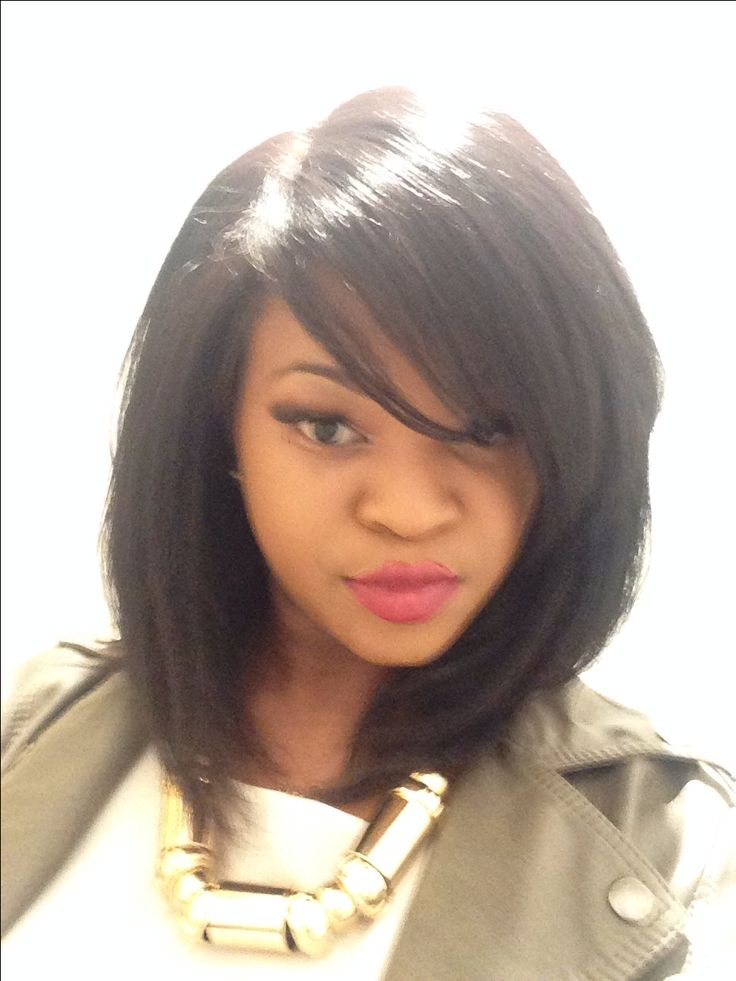 10 Inch Hair Weave Styles Bob Hairstyles