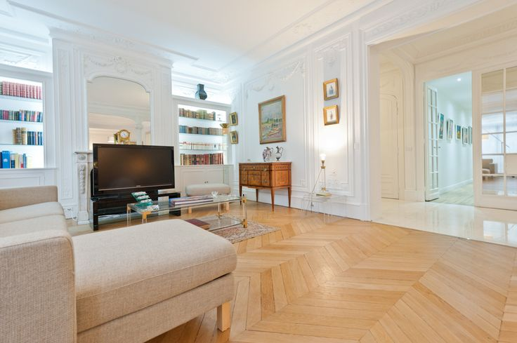 les 25 meilleures id es de la cat gorie fauteuil transparent sur pinterest transparency france. Black Bedroom Furniture Sets. Home Design Ideas