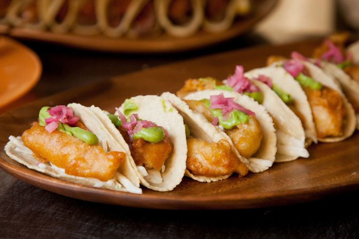 Rosa Mexicano | Fine Dining Restaurant | Best Mexican Food