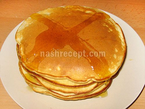 панкейки-pankeyki-pancakes
