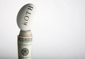 Roth IRA's are powerful and flexible financial planning tools. Here's 9 things I bet you don't know about them.
