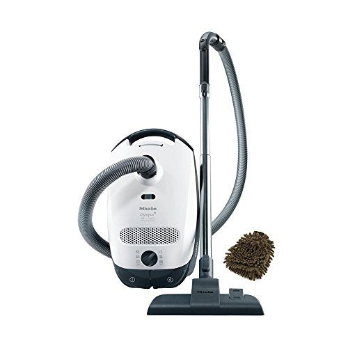 Best Canister Vacuum For Hardwood Floors top 10 canister vacuum cleaners best canister vacuum 2016 for you vacuum cleaners Best Vacuum For Hardwood Floors Area Rugs And Short Pile Carpet