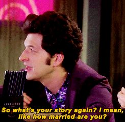 parks and recreation leslie knope married 7x11 jean ralphio saperstein