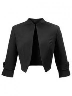 Каталог короткие пиджаки жакеты