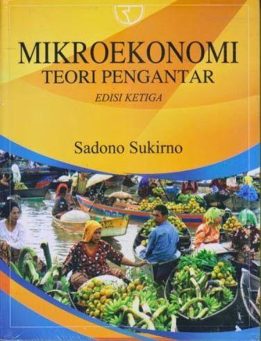 http://ajibayustore.blogspot.com/2015/06/mikro-ekonomi-teori-pengantar.html