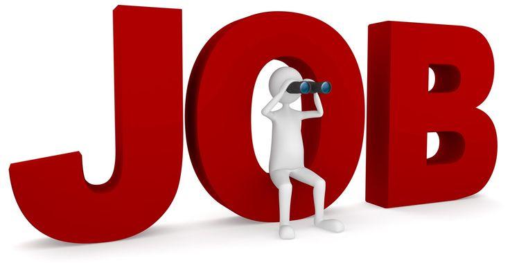 Burocadgroep zoekt Regiomanager http://burocad.blogspot.com/2017/09/burocadgroep-zoekt-regiomanager.html?utm_source=rss&utm_medium=Sendible&utm_campaign=RSS