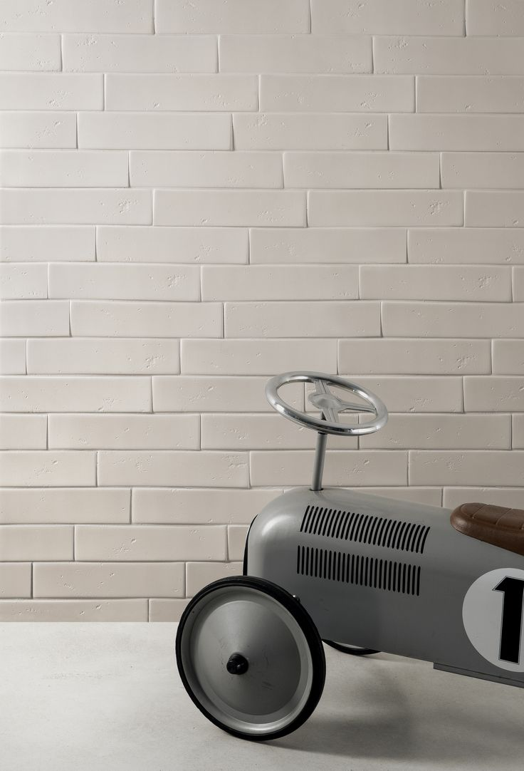 87 best tiles | images on pinterest | tiles, hexagons and room