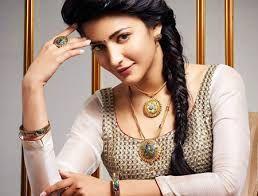 Image result for harper's bazaar bride magazine kerala bride look