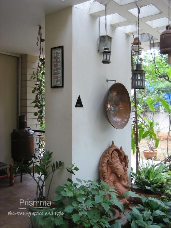 17 best images about my home on pinterest traditional for Indian terrace garden designs