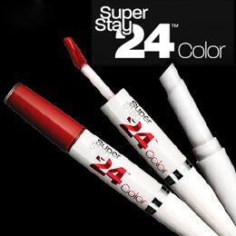 Maybelline_Super_Stay_24_Color
