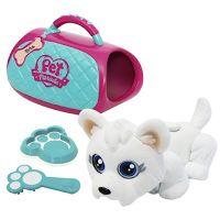 Pet Parade : des petits chiens articulésIdées de cadeaux insolites et originaux sur Cadeaux 2 Ouf !.: Pet Parade : des petits chiens articulés