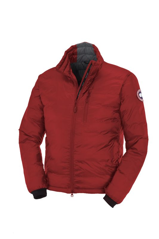 winter jacket mens cheap goose jackets outlet
