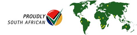 Poly Roads is Proudly South African