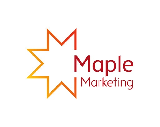 Maple Marketing - Marketing and communications