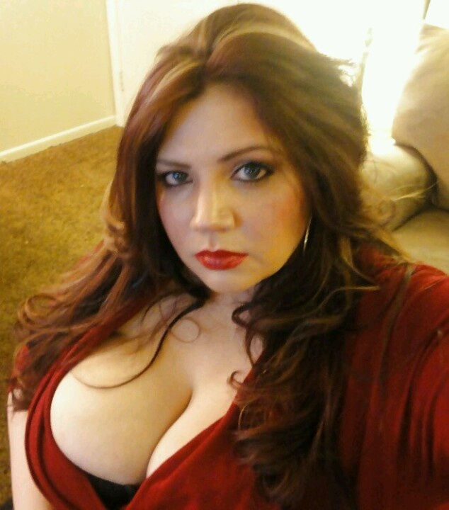 Sexy Women With Big Breast 74