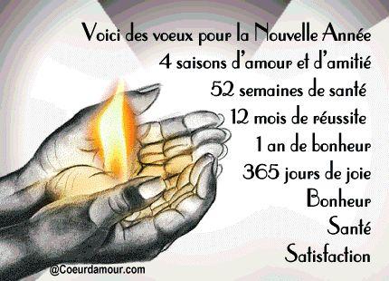 Le Blog de Youcef Allioui   Auteur Kabyle