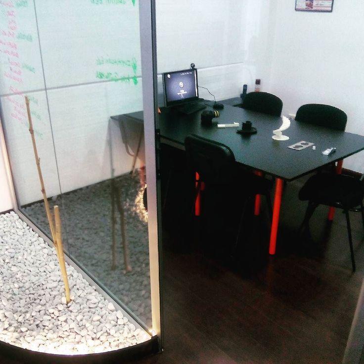 Something we liked from Instagram! Visitamos cuando quieras nuestra sala de reuniones siempre estará lista para que nos conozcáis #impresion3D #impresiones3D #modelado3D #diseño3D #somosingenieros #ingeniería #3D #3Dprinting #3Dprint #3Dprinter #3Dprinted #3Dmodeling #3Ddesign #weareengineers #engineering by hxx3d check us out: http://bit.ly/1KyLetq