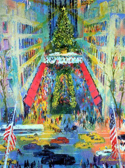 Paddock Christmas Trees