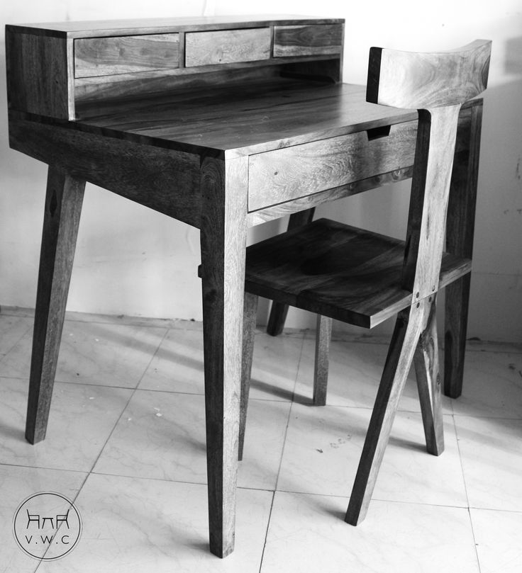 Ideas about study table and chair on pinterest