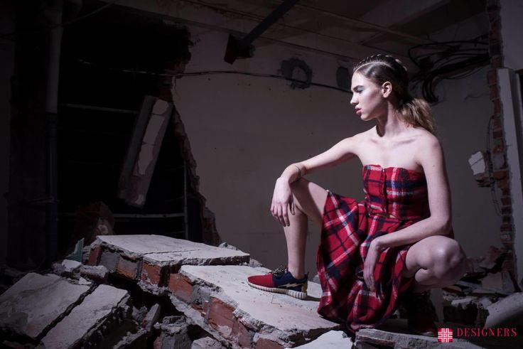 FollowTheFabrika этап I.VII  http://designersfromrussia.ru/followthefabrika-etap-i-vii/  {{AutoHashTags}}