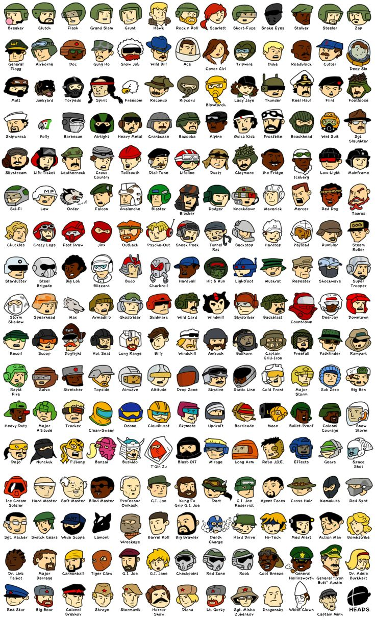 G I Joe Cartoon Characters : Best g i joe images on pinterest army gi and