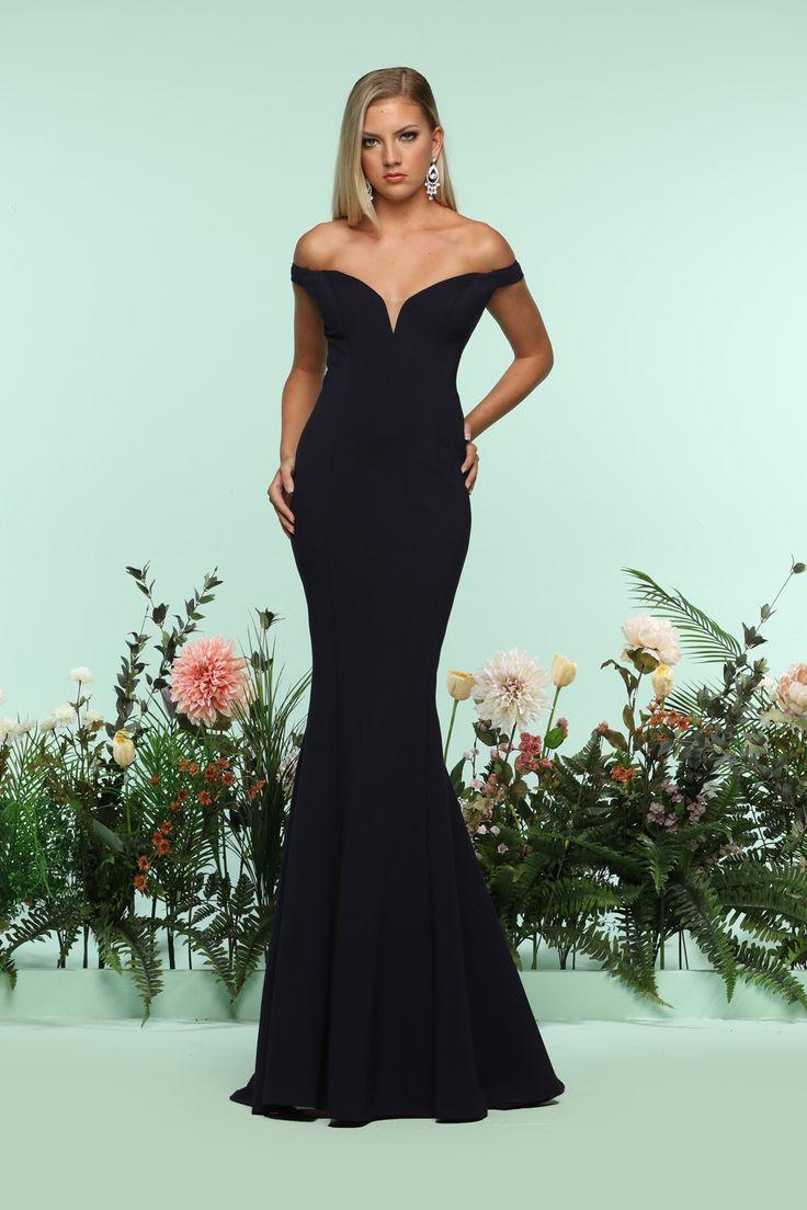 Dress Style 31140 | Zoey Grey