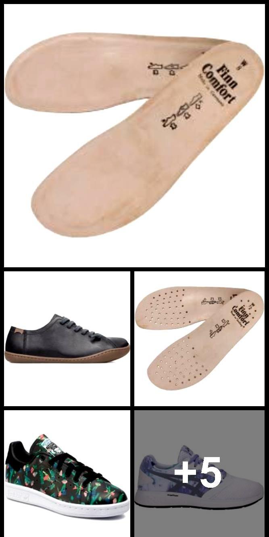 ADIDAS Sneaker grau Court Vulc