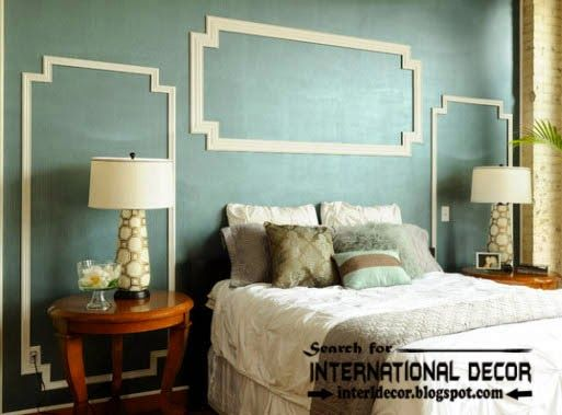 Decorative Wall Molding 10 best moulding images on pinterest | molding ideas, wall molding