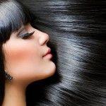Kymoni nos trae sus tips para tener un cabello muy natural y saludable