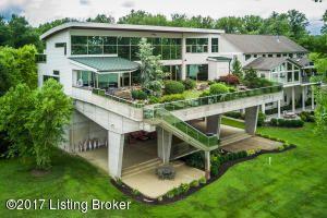 10 best kentucky waterfront properties images on pinterest gas rh pinterest com