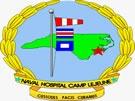 Naval Hospital Camp Lejeune
